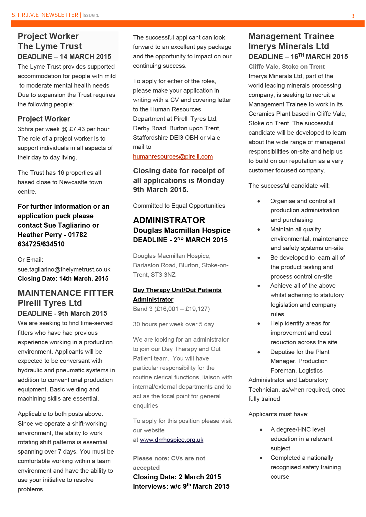 Newsletter March 2015-3.png