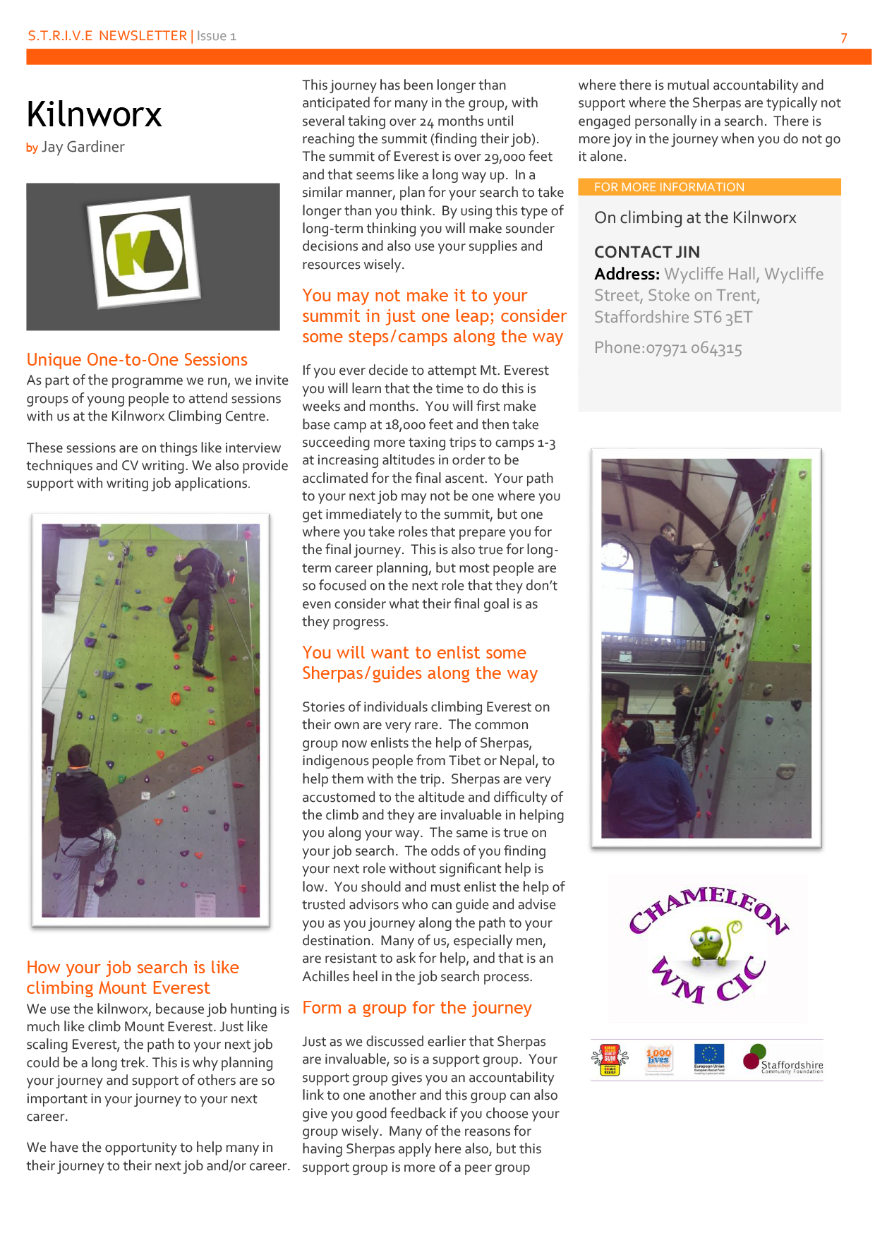 Newsletter March 2015-7.png