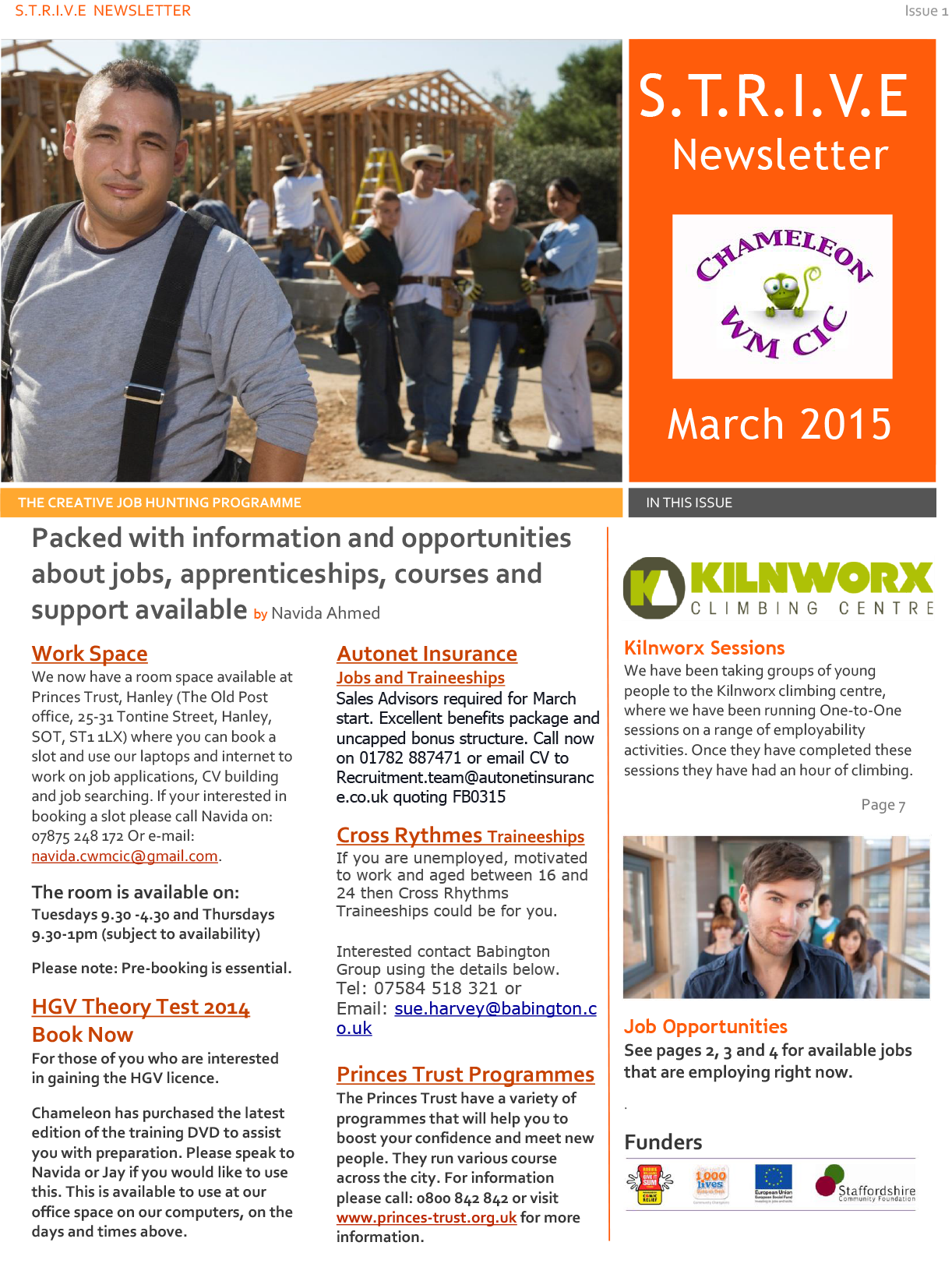 Newsletter March 2015-1.png