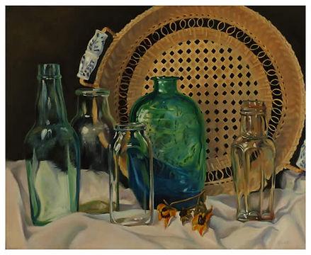 five_glass_bottles.jpg