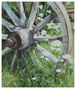 wagon_wheel.jpg