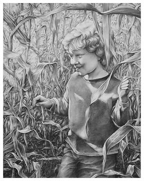 angel_amongst_the_corn.jpg
