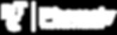 PHAMALY-Logo-Horizontal-White.png