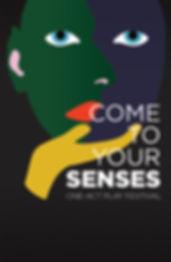 PHAM-19-Senses.jpg