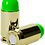 Thumbnail: B's Dry Fire Snap Caps - 380 Auto