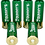 Thumbnail: B's Dry Fire Snap Caps - 12 Gauge