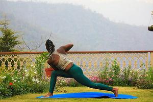 rishikesh-yogpeeth-nhjxngI_5D4-unsplash.