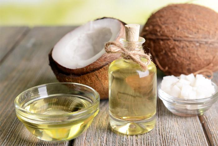 coconut-oil-bulvit