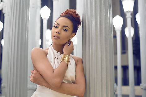 Ashley Everett - James Anthony Credit 2.