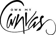 OWN MY CANVAS LOGO.jpg