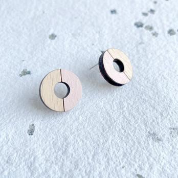 dřevěné náušnice kruhy tělová.JPEG