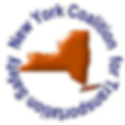 NYCTS-logo.jpg
