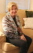 Cynthia Brown Website Image.jpg