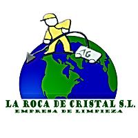 LA ROCA DE CRISTAL.PNG