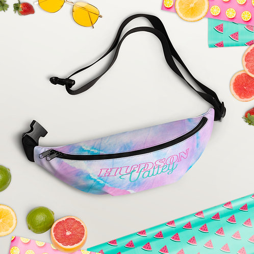 The 'Brit' Fanny Pack