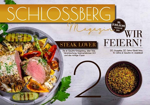 Titelcover Schlossberg Magazin.png