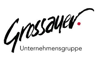 Grossauer Unternehmensgruppe.png