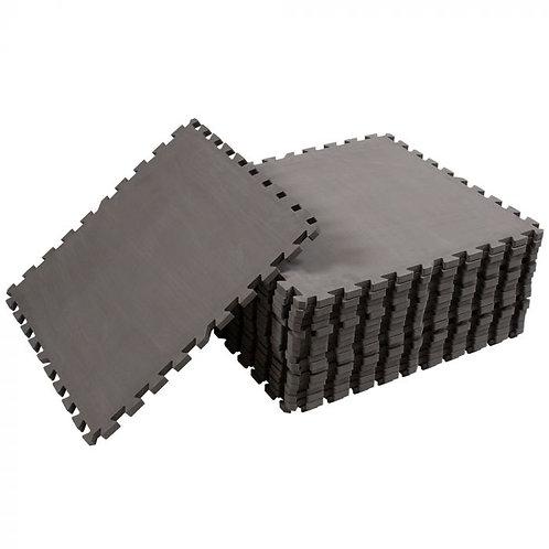 VRC Anti-Static Field Tiles