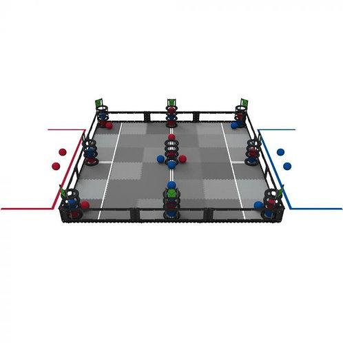 VRC Change Up - Full Field & Game Element Kit