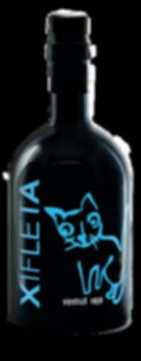 Xifleta Flasche freigestellt.png