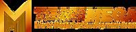 logo_full_edited_edited.png