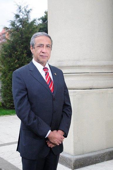 B1 Testimonio Emilio Guerra.JPG