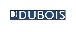 Dubois.png