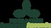 Logo-AraucaníAprende.png
