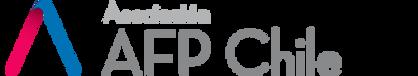 asociación_de_afp.png