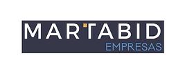 logo MARTABID.png