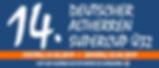 Logo DAHSC 2019.png