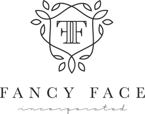 fancy-face-logo-png.png