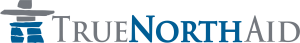 Logo_TNA1-8b79862a.png