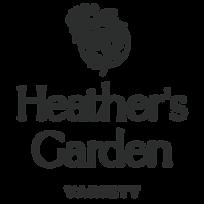 heather-logo-v1-01.png