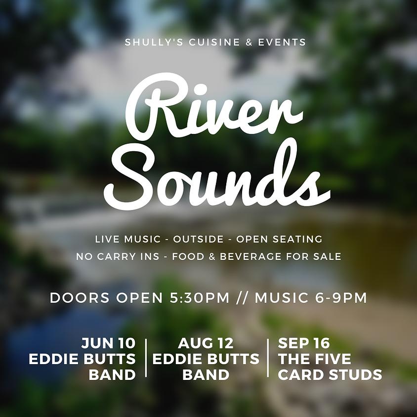River Sounds [3]