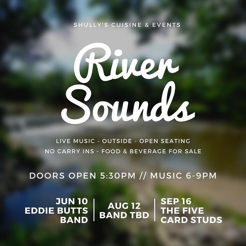 River Sounds [1]