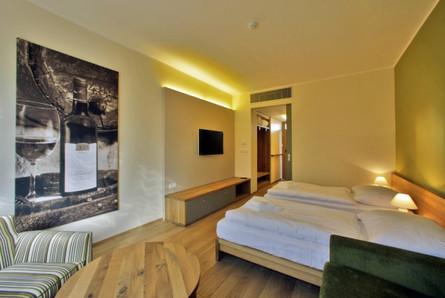hotel-content-2-bc5732cf662c2bc3d46eb9d9