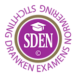 logo_sden-1-.png
