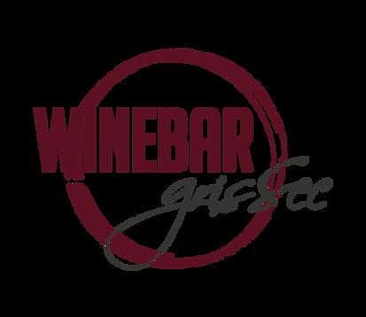 Logo_Gris_Sec_Defi-01.png
