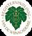 Logo Wijn academie