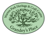 Grandeys Place Logo.png