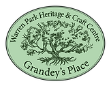 Grandeys Place Logo.png