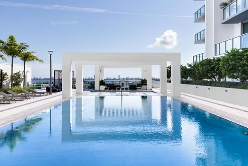 aerial-view-of-pool-quadro.png