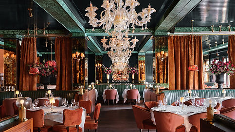 Carbone_Miami_Dining_Room_Douglas_Friedman.jpeg