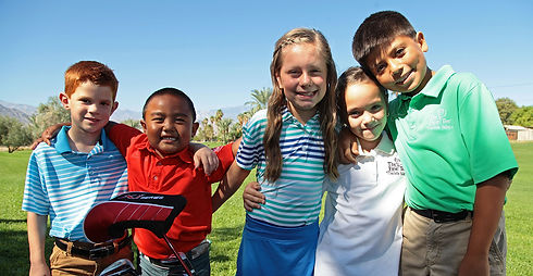 kids-ways-to-give-first-tee.jpeg