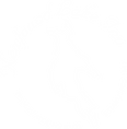 newfound-lake-inn-logo-white.png