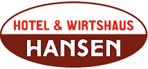 Hotel-Hansen-Logo.png