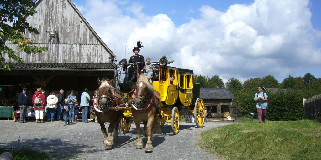 Freilichtmuseum-Lindlar-1024x512