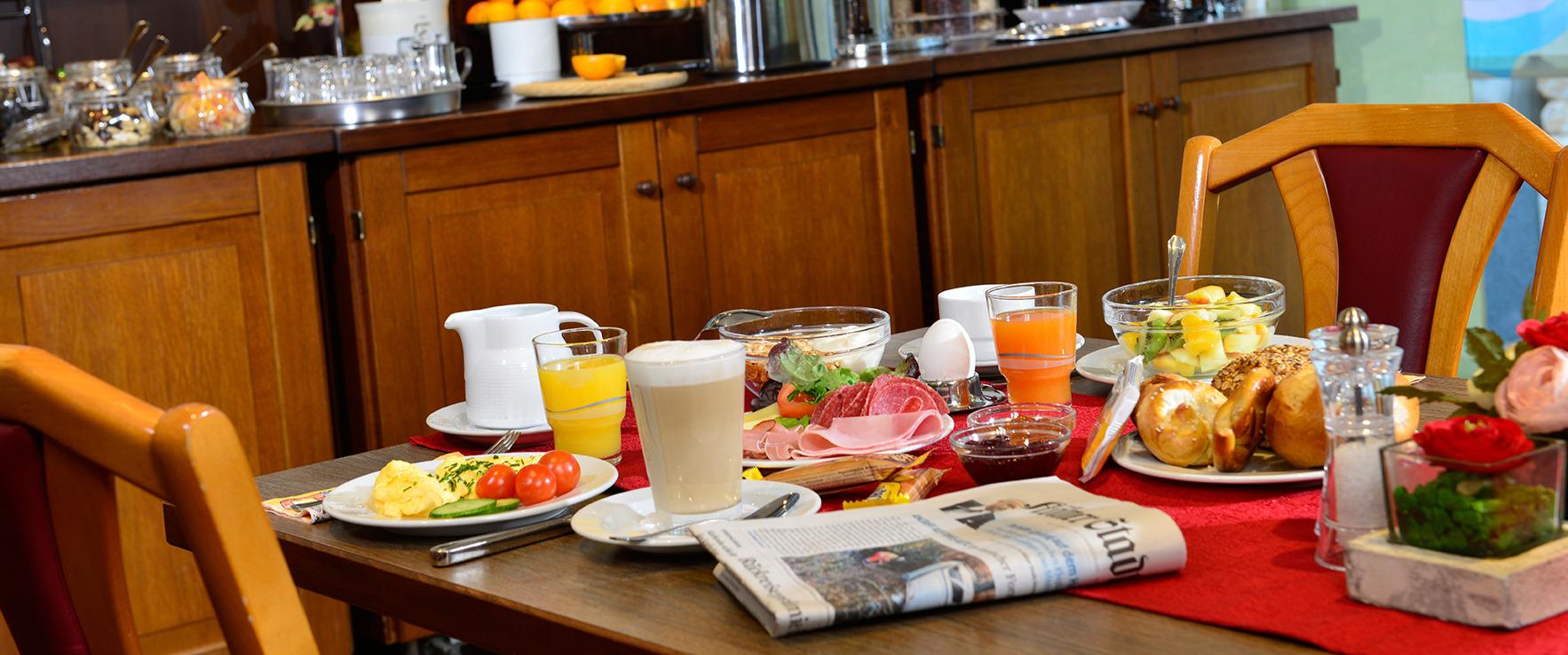 Hotel%20Hansen%201216_030_edited