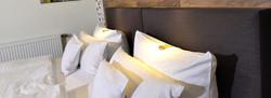 Hotel-Hansen-Zimmer-1216_052-1024x513_ed